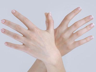 fingern gel was ihre n gel ber ihren charakter verraten. Black Bedroom Furniture Sets. Home Design Ideas