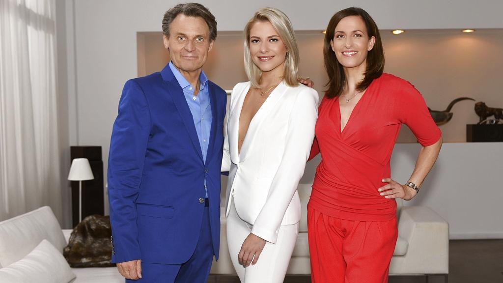 Die Soap GZSZ wird ab Juli in Frankreich und Belgien ausgestrahlt