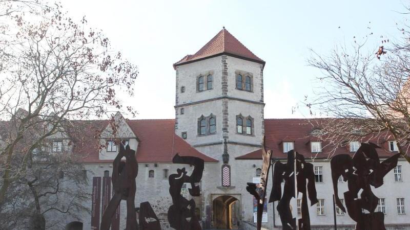 Große Schau in Halle - Auch Leipziger Museum der Bildenden Künste zeigt Klimt