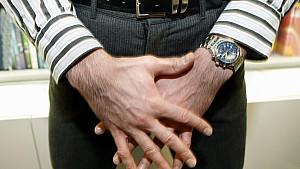 prostatakrebs früherkennung
