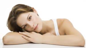 Rosazea: Symptome und Behandlung der Hautkrankheit