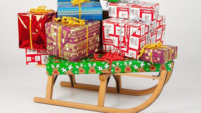 weihnachten geschenke bis 100 euro. Black Bedroom Furniture Sets. Home Design Ideas