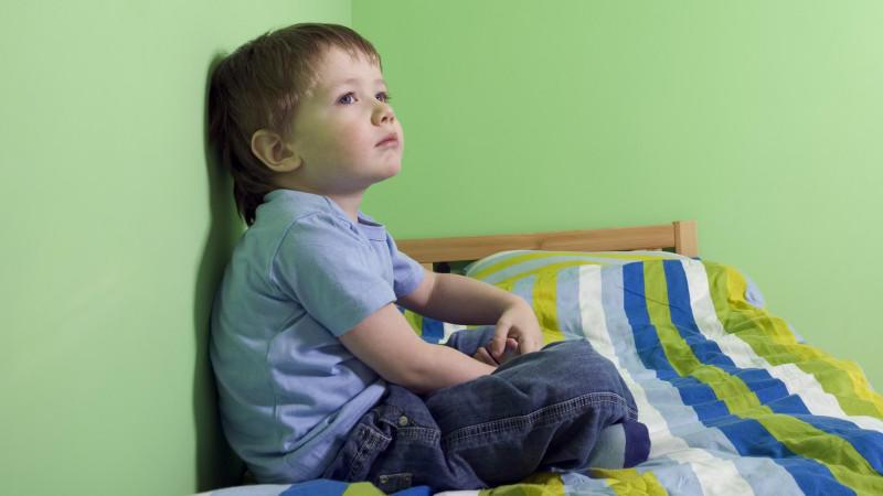 umziehen mit kindern das sollten sie beachten. Black Bedroom Furniture Sets. Home Design Ideas