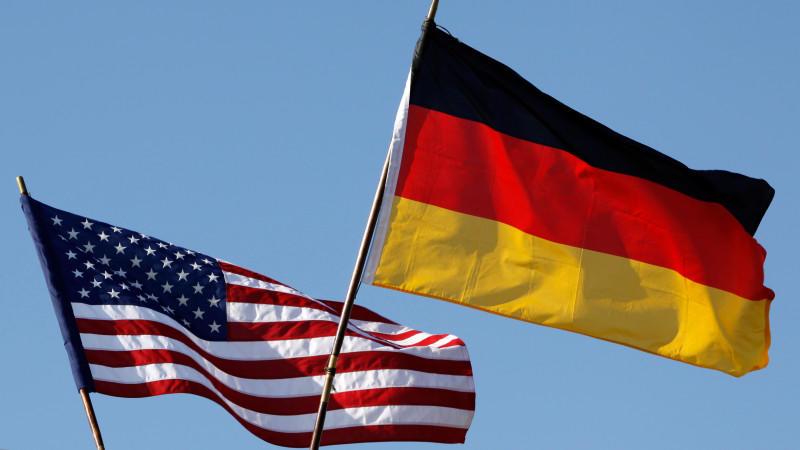 deutschland vs usa was spricht f r welche nationalmannschaft. Black Bedroom Furniture Sets. Home Design Ideas