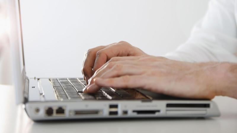 laptop testsieger stiftung warentest