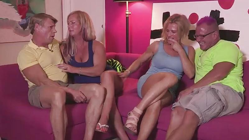 sex in missionarsstellung bitburg club
