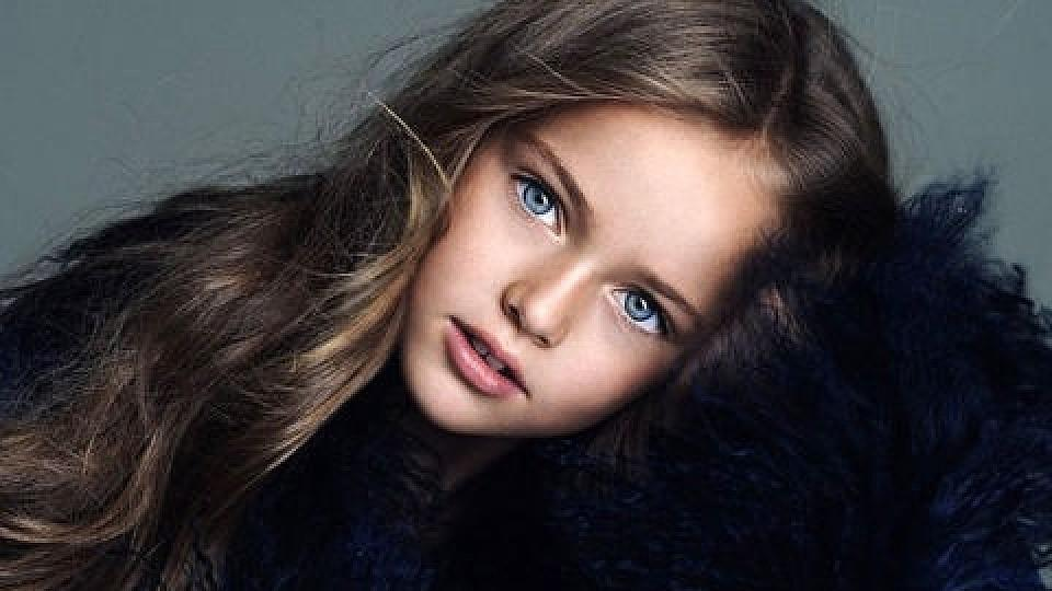 Schönsten und sexy Mädchen