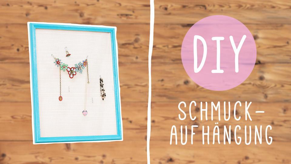 Alles zum Thema DIY-Geschenke | RTL.de