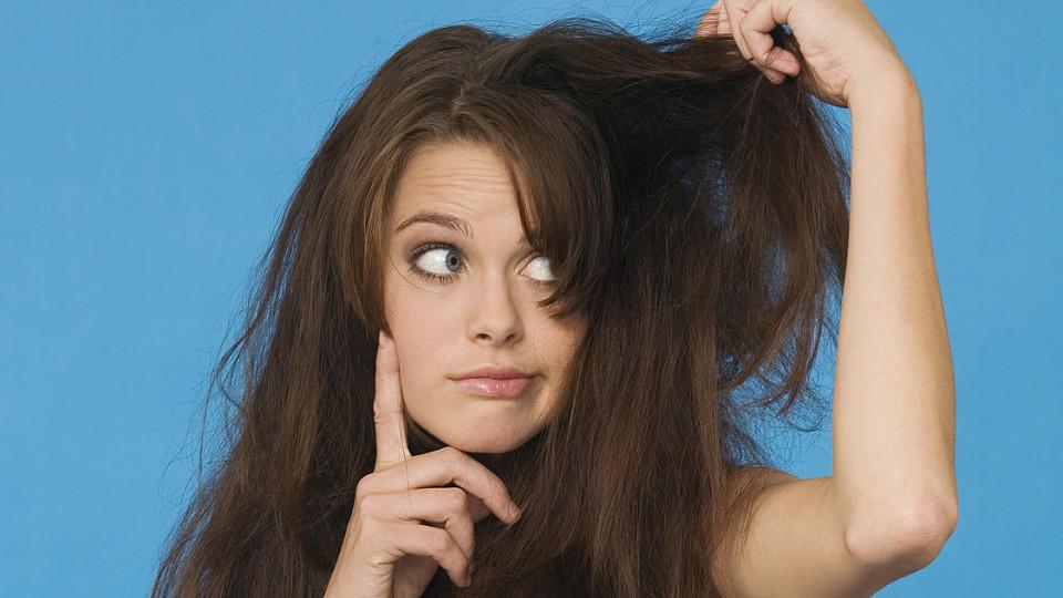 elektrische haare das hilft wenn haare zu berge stehen