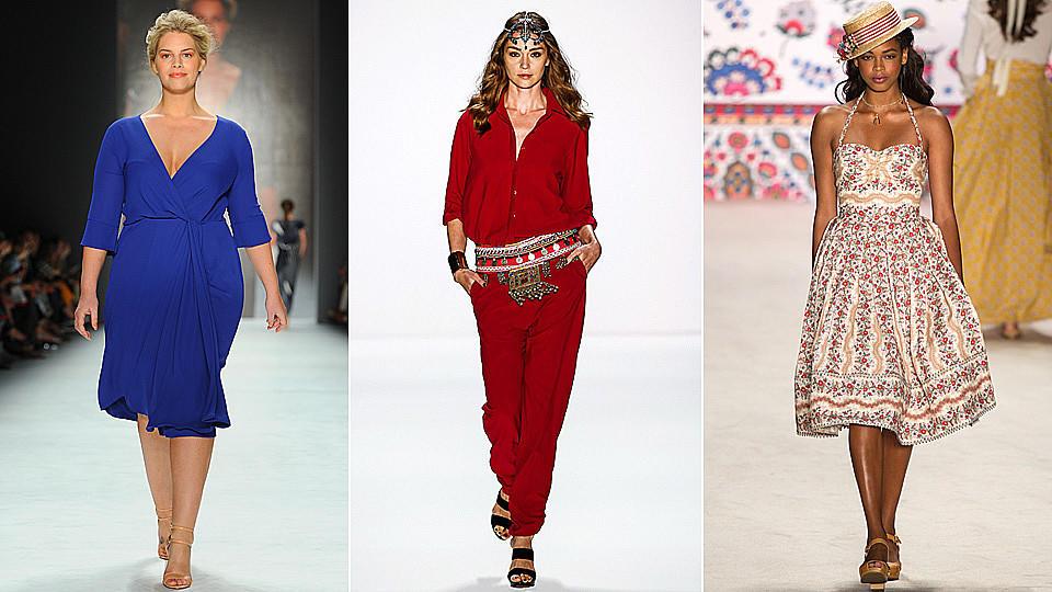 sommertrends 2016 fra 1 4 hjahrs und sommermode die trends von der berlin fashion week instyle