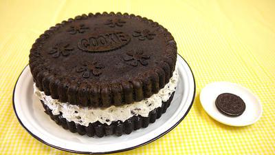 tassenkuchen tolle rezepte f r leckere mini kuchen aus der mikrowelle. Black Bedroom Furniture Sets. Home Design Ideas