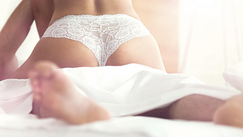erotische fotos po sexspielzeug ausprobieren
