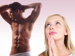 Sexiest online frauen dating bilder