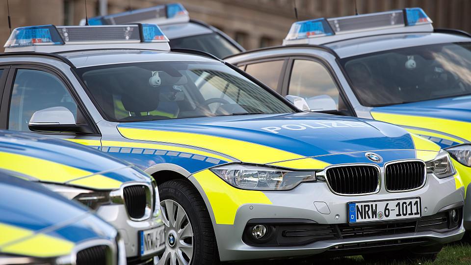 polizei nrw kann nichts - Polizei Nrw Bewerbung