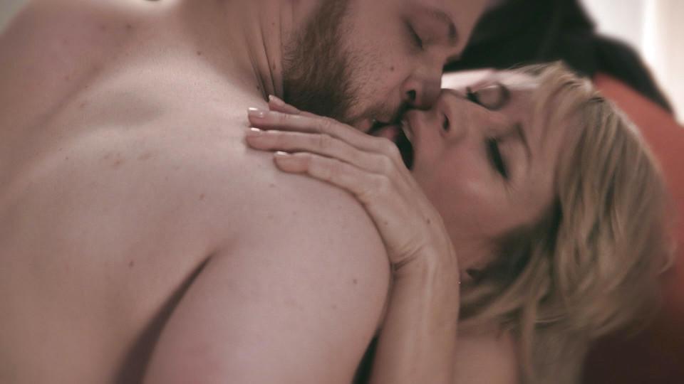 sex zwischen