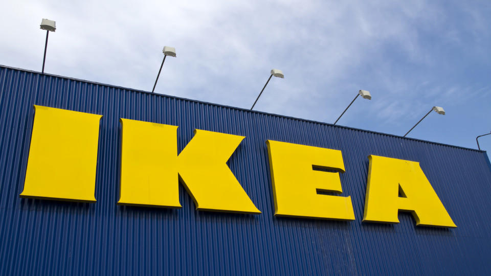 Aldi Süd Kühlschrank Test : Ikea kühlschränke und gefriertruhen: rückruf wegen stromschlaggefahr