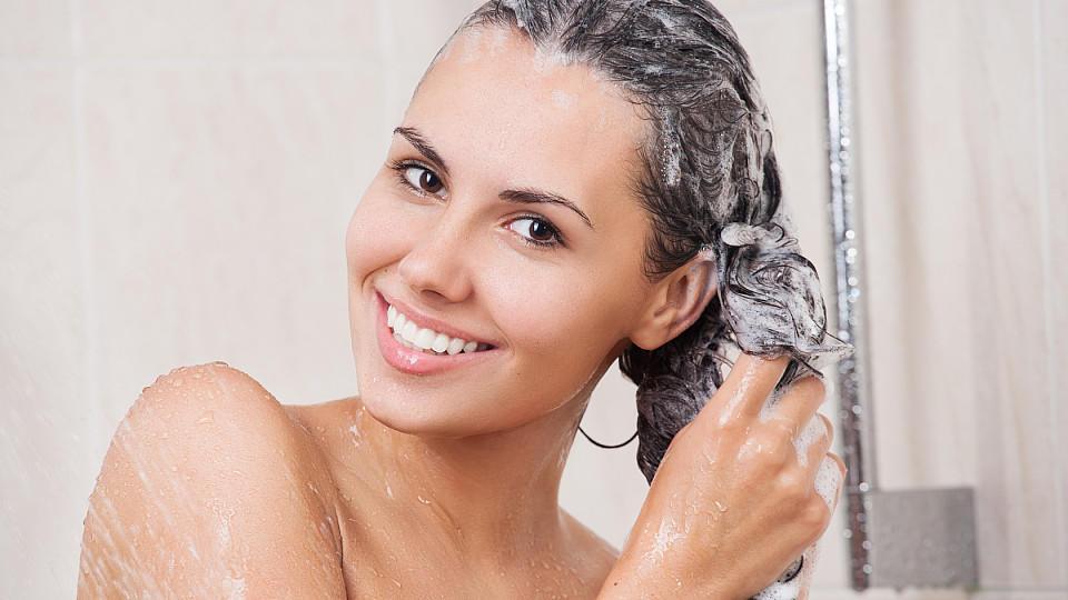 fettiges haar shampoos im test