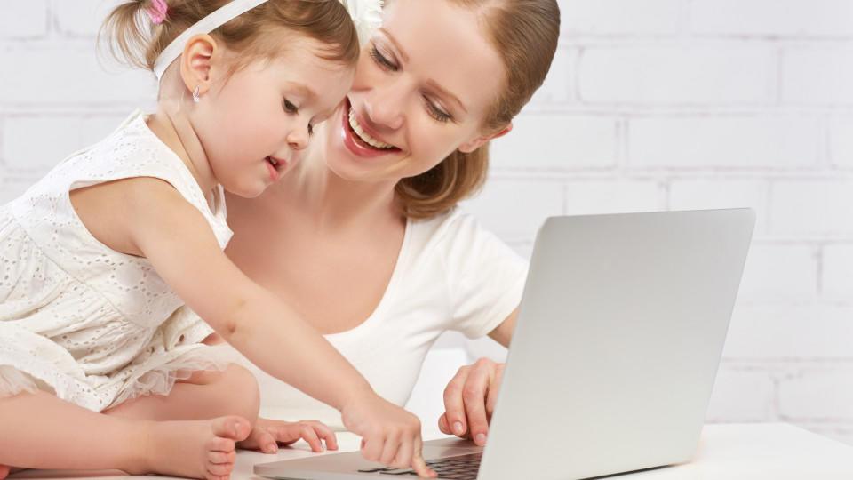 Großzügig Neugeborenen Krankenschwester Ausbildung Anforderungen ...