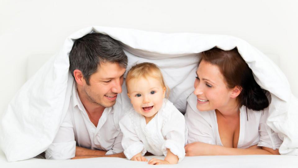 39 knattern f r d nemark 39 babyboom dank werbekampagne. Black Bedroom Furniture Sets. Home Design Ideas
