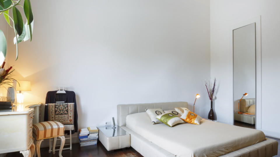 feng shui so sollte ihr sternzeichen wohnen. Black Bedroom Furniture Sets. Home Design Ideas