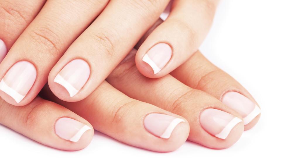 Nageldesign: Welche Fingernägel mögen Männer?
