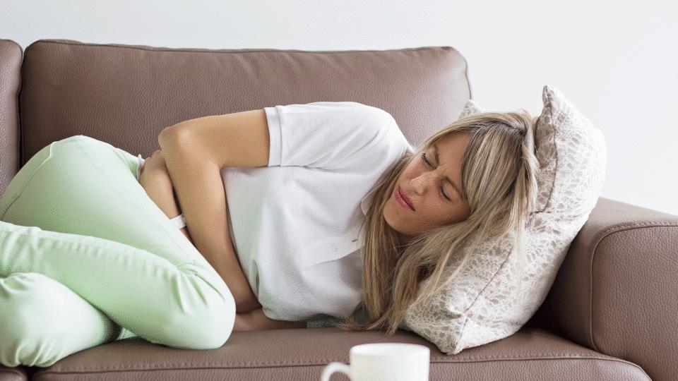 bauchschmerzen im oberbauch schwanger