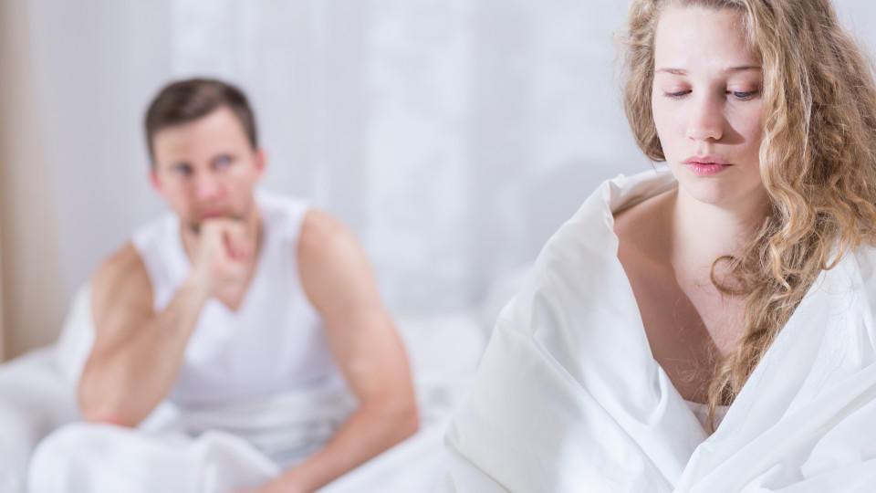 lust auf sex steigern mann