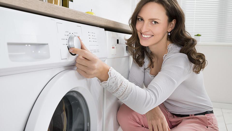 hygiene in der waschmaschine so waschen sie wirklich sauber. Black Bedroom Furniture Sets. Home Design Ideas