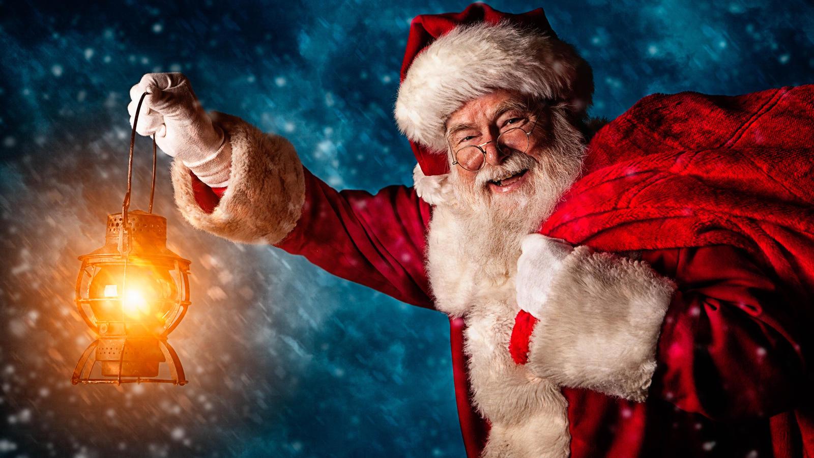 8 abgefahrene Tatsachen über den Nikolaus
