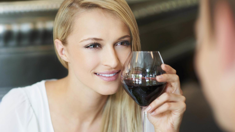 Partnersuche in Ahrensburg - Kontaktanzeigen und Singles ab 50