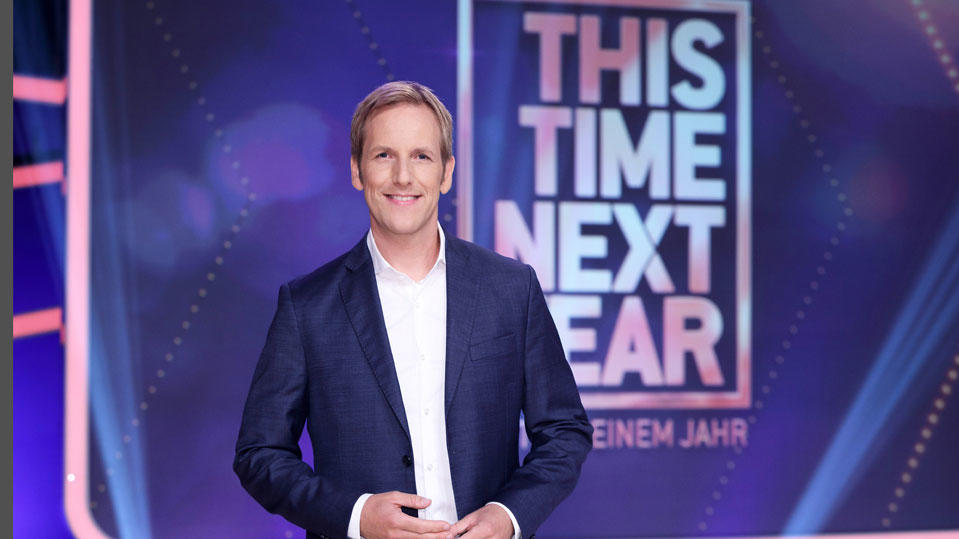 This time next year bei tv now ganze folgen im rtl live for Rtl spiegel tv live