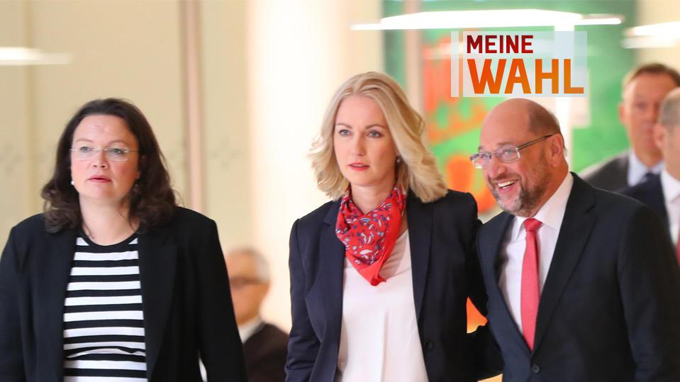 Nach-Bundestagswahl-Klatsche-Jetzt-soll-Andrea-Nahles-f-r-die-SPD-als-Fraktionsvorsitzende-ran
