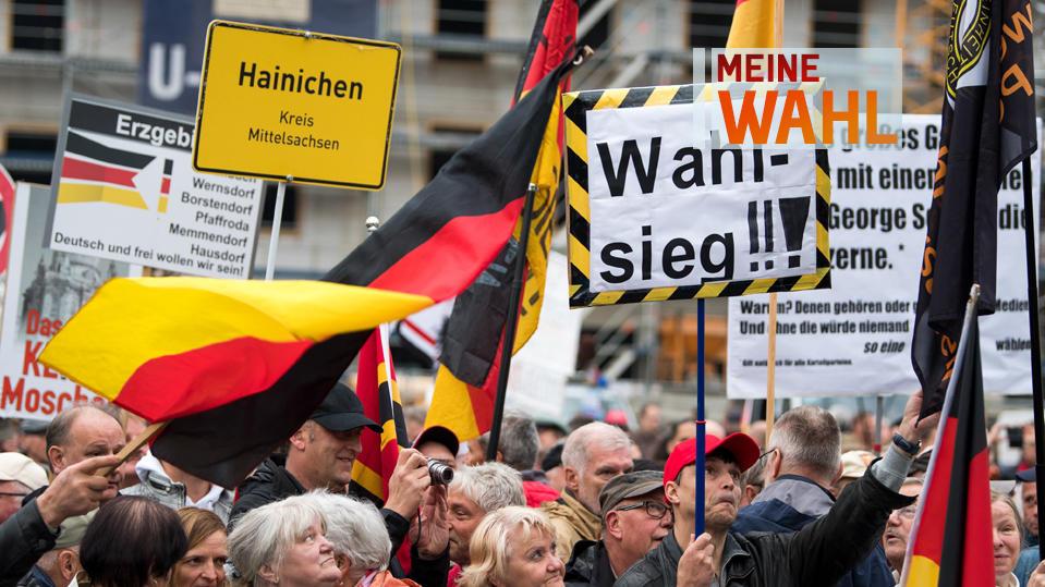 Bundestagswahl-2017-Warum-wurde-die-AfD-in-Sachsen-so-oft-gew-hlt-