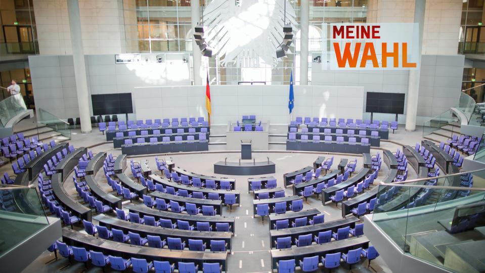 So-viele-Abgeordnete-wie-noch-nie-Neuer-Mega-Bundestag-kostet-uns-50-Millionen-Euro-pro-Jahr-zus-tzlich