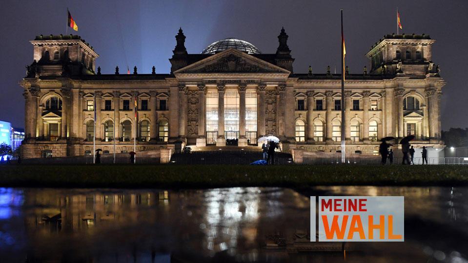 Alle-Infos-zum-neuen-Bundestag-Wann-muss-die-neue-Regierung-stehen-und-wo-sitzt-die-AfD-