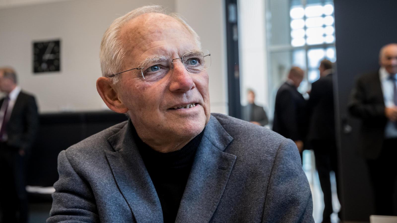 Wolfgang-Sch-uble-soll-angeblich-Bundestagspr-sident-werden