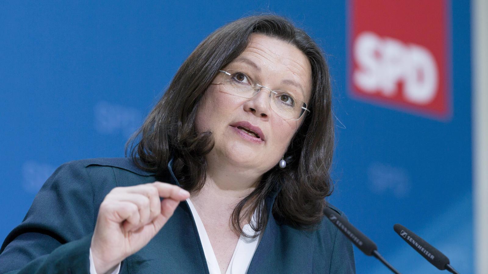 -Ab-morgen-kriegen-sie-in-die-Fresse-Neue-SPD-Fraktionschefin-Andrea-Nahles-gibt-sich-angriffslustig