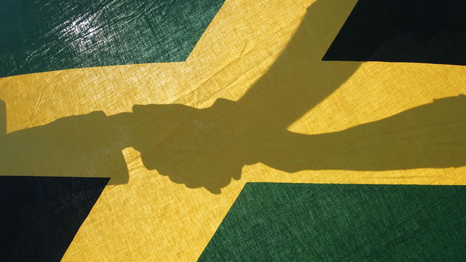 Jamaika-Koalition-Die-wichtigsten-Fragen-und-Antworten