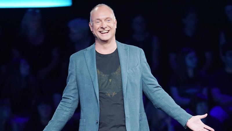 Oliver Pocher kehrt RTL den Rücken