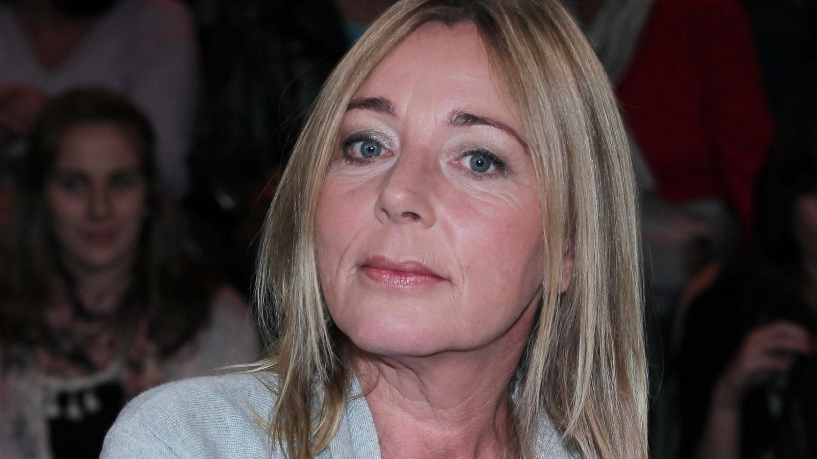 Susanne Preusker begeht Selbstmord: Familie trauert um