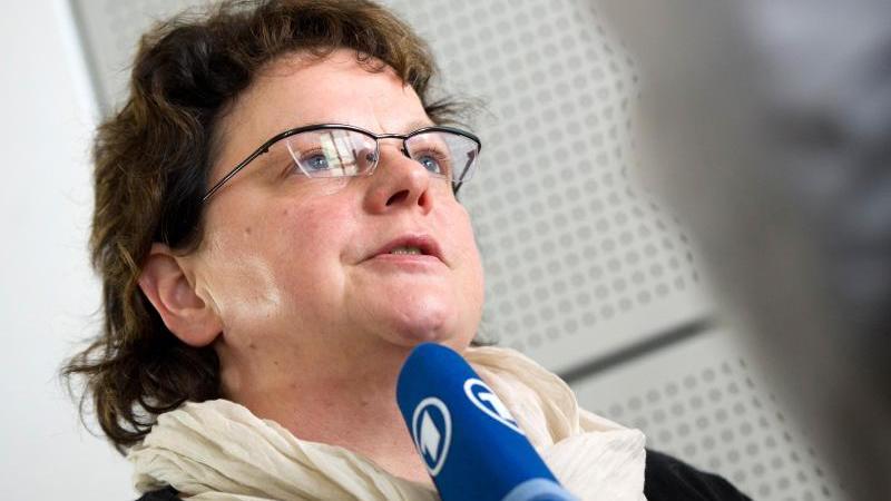 MDR: Datenpanne beim sächsischen Verfassungsschutz