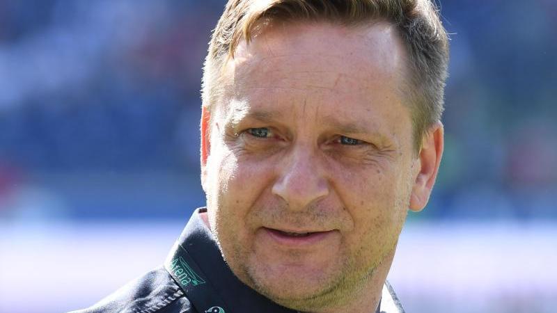 Heldt-Wechsel zu Wolfsburg geplatzt