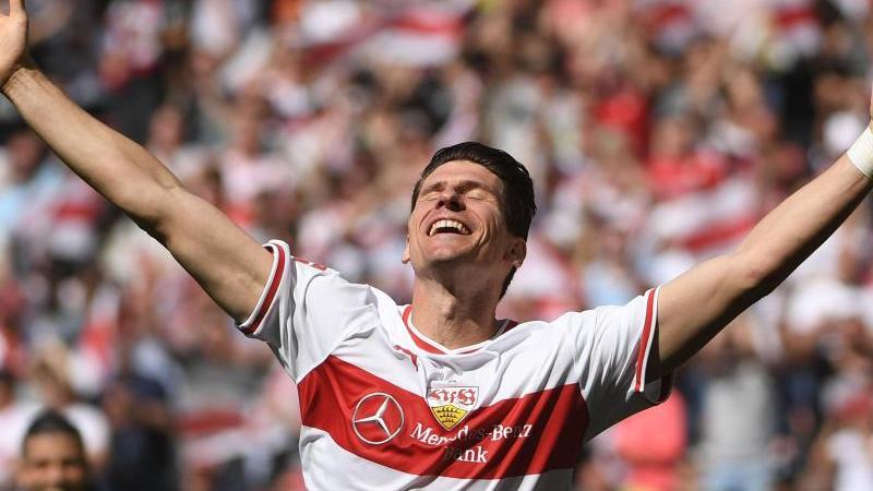 Heynckes verlässt Bundesliga sehr zufrieden: