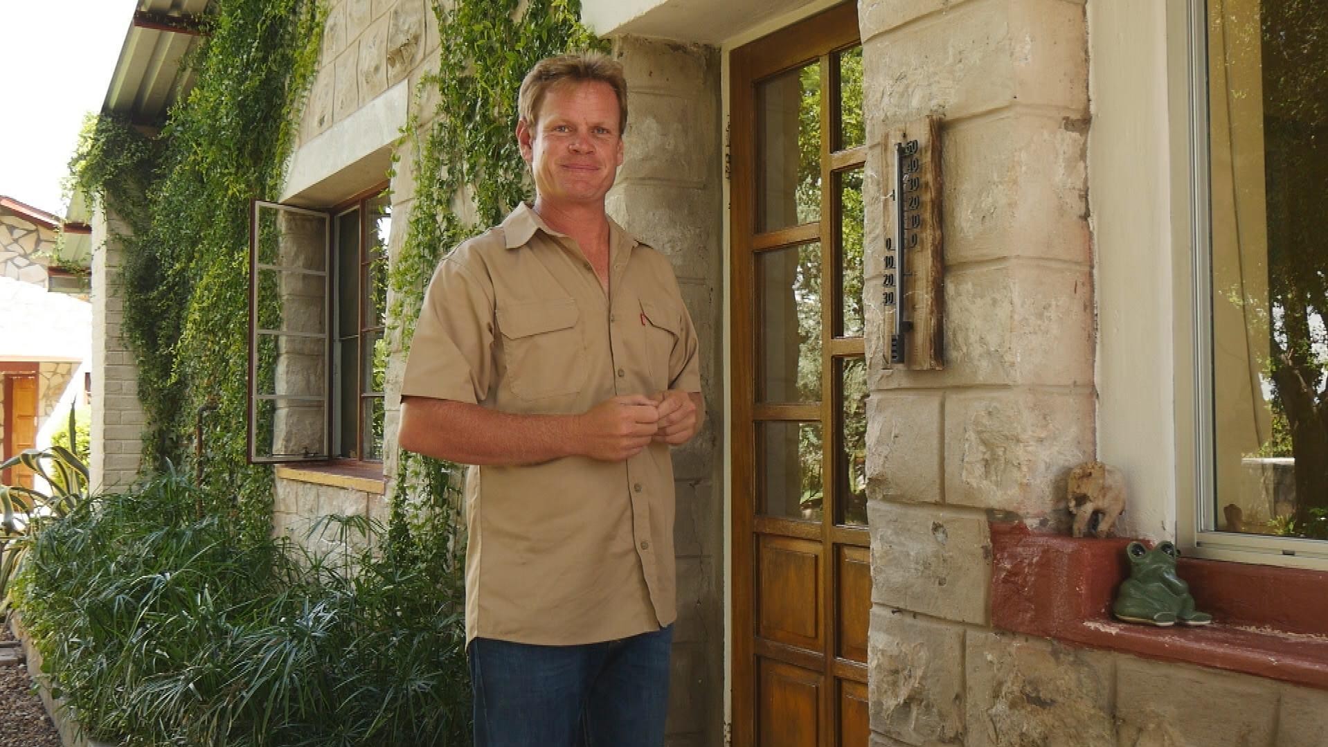 Bauer sucht Frau: Diese vier Landwirte suchen nach der großen Liebe