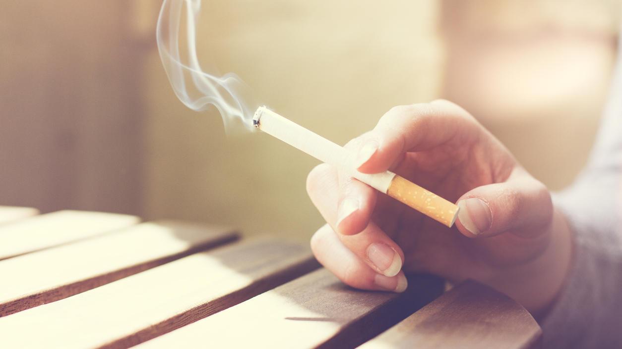 Rauchen in Australien: Eine Packung Zigaretten kostet bald 16,80 Euro