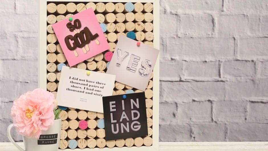 kalender selbst gestalten so vers en sie jeden monat. Black Bedroom Furniture Sets. Home Design Ideas