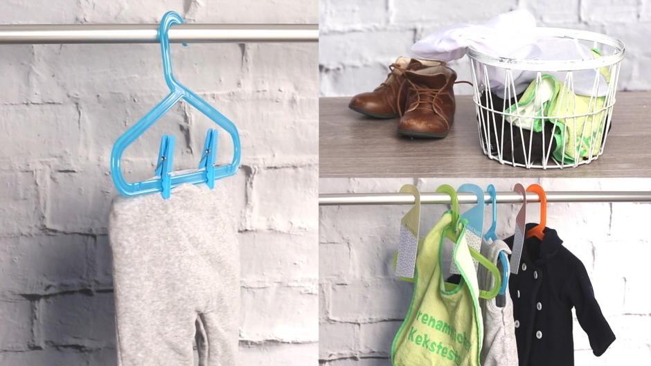 taschen selber machen ohne n hmaschine zur t shirt tasche. Black Bedroom Furniture Sets. Home Design Ideas