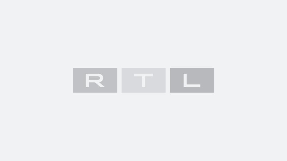 Toto Wolff: Hamilton-Vertrag