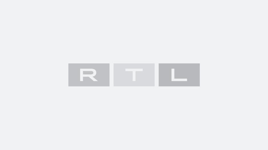 Streik bei Ryanair - Airline droht mit Stellenabbau