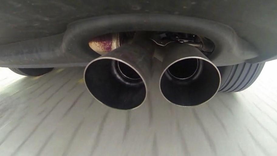 Paket gegen Diesel-Fahrverbote steht